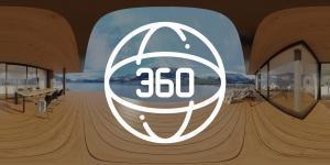 360-Grad-Visualisierung_Terrasse-300x150 360 Grad Visualisierung Terrasse