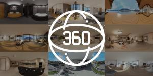 360-Virtueller-Rundgang_Immobilien-300x150 360 Virtueller Rundgang Immobilien