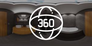 360-Visualisirung_Badezimmer-300x150 360 Visualisierung Badezimmer
