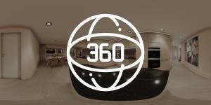 Virtuelle-Besichtigung_Kueche-300x150 Virtuelle Besichtigung Kueche
