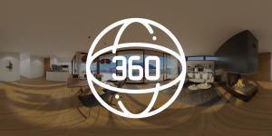 Wohnraum_Virtuelle-Besichtigung_3D-300x150 Wohnraum Virtuelle Besichtigung 3D