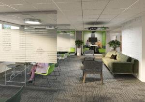 3D-Visualisierung-Bueroraum2-Zuerich-300x212 3D-Visualisierung Büroraum 2 Zürich