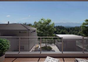 3D-Visualisierung-Terrasse2-Utzigen-300x212 3D-Visualisierung Terrasse 2 Utzigen