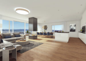 3D-Visualisierung-Wohnzimmer-MFH-Wil-300x212 3D-Visualisierung Wohnzimmer MFH Wil