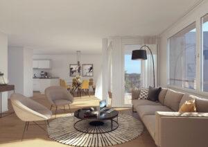 3D-Visualisierung-Wohnzimmer1-MFH-Utzigen-300x212 3D-Visualisierung Wohnzimmer1 MFH Utzigen