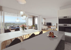 3D-Visualisierung-Wohnzimmer4-MFH-Utzigen-300x212 3D-Visualisierung Wohnzimmer4 MFH Utzigen